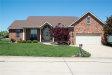 Photo of 108 Gladwyn Drive, Millstadt, IL 62260 (MLS # 20025617)