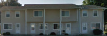 Photo of 405 East Poos Drive East , Unit B, New Baden, IL 62265-6226 (MLS # 20025666)