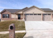 Photo of 315 Late Harvest Drive, Wright City, MO 63390 (MLS # 20025703)