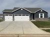 Photo of 427 Triathlon Drive, Foristell, MO 63348 (MLS # 20025718)