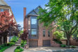Photo of 8009 Clayton Lane Court, Clayton, MO 63105-3749 (MLS # 20026007)