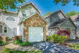 Photo of 12035 Autumn Lakes Drive, Maryland Heights, MO 63043-4923 (MLS # 20026683)