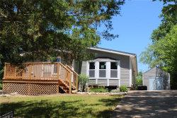 Photo of 6159 Timber Ridge, House Springs, MO 63051-3115 (MLS # 20026690)