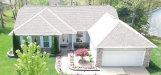 Photo of 32063 Fairway Drive North, Foristell, MO 63348-2590 (MLS # 20026708)