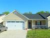 Photo of 1035 Hawk Ridge Drive , Unit 2, Union, MO 63084-3311 (MLS # 20026898)