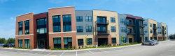 Photo of 6150 Trace Parkway Drive , Unit 306, Edwardsville, IL 62025 (MLS # 20027341)