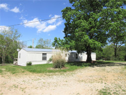 Photo of 13635 Industry Road, Lebanon, MO 65536 (MLS # 20028498)