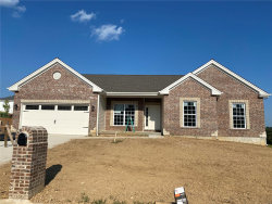 Photo of 2906 Shirley Close Road , Unit 56, Washington, MO 63090 (MLS # 20028508)