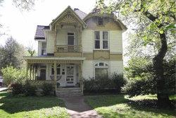 Photo of 112 Springer Avenue, Edwardsville, IL 62025 (MLS # 20028537)