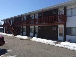 Photo of 1306 North 9th Street , Unit 203, Highland, IL 62249-6224 (MLS # 20028746)