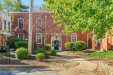 Photo of 1134 South Mason Road, Town and Country, MO 63131-1039 (MLS # 20028812)
