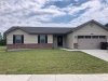 Photo of 302 Touchdown Drive, Foristell, MO 63348 (MLS # 20029165)