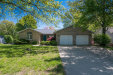 Photo of 333 Bass Drive, Troy, IL 62294-1235 (MLS # 20029341)