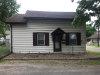 Photo of 502 East Schneider Street, Columbia, IL 62236 (MLS # 20029475)