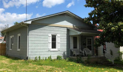 Photo of 807 Edith, Washington, MO 63090-1503 (MLS # 20029495)