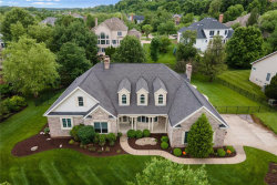 Photo of 1067 Greystone Manor Parkway, Chesterfield, MO 63005-4946 (MLS # 20029529)
