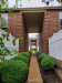 Photo of 11930 Gravois Rd. , Unit 23, Sunset Hills, MO 63127 (MLS # 20029572)
