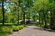Photo of 1 Barclay Woods Drive, Ladue, MO 63124 (MLS # 20029673)