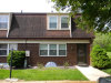 Photo of 33 Dorset Court, Edwardsville, IL 62025 (MLS # 20029730)