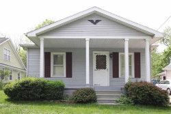 Photo of 618 Hancock Street, Edwardsville, IL 62025-2450 (MLS # 20029796)