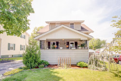 Photo of 568 South 12th Street, Wood River, IL 62095 (MLS # 20029936)