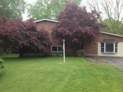 Photo of 1303 Access Road, Troy, IL 62294 (MLS # 20030017)