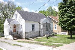 Photo of 1425 Eberhart Avenue, Edwardsville, IL 62025-1012 (MLS # 20030020)