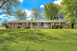 Photo of 9566 Lincoln Drive, Worden, IL 62097-2706 (MLS # 20030156)