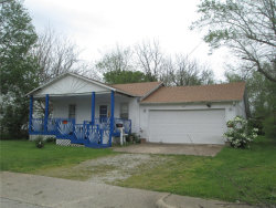 Photo of 510 West Hayes Street, Lebanon, MO 65536-3166 (MLS # 20030240)