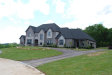 Photo of 13715 Belcrest Estates, Town and Country, MO 63131 (MLS # 20030345)