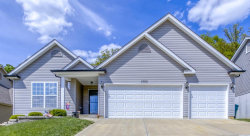 Photo of 1065 Remington Dr, Imperial, MO 63052-1909 (MLS # 20030556)