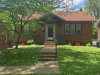 Photo of 803 Webster Court, St Louis, MO 63119 (MLS # 20030628)