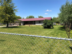 Photo of 29325 State Hwy 32, Lebanon, MO 65536 (MLS # 20030662)