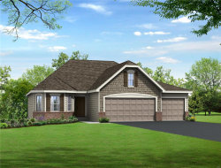 Photo of 419 Ava Renee Drive, Manchester, MO 63021 (MLS # 20030691)