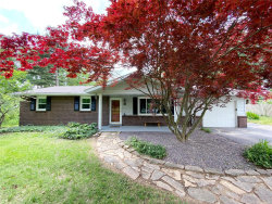 Photo of 97 Red Coach Lane, Troy, IL 62294-2530 (MLS # 20031177)