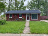 Photo of 2448 Kilarney Drive, Granite City, IL 62040-5139 (MLS # 20031298)