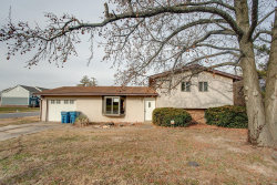 Photo of 1715 Olive, Collinsville, IL 62234-4919 (MLS # 20031326)