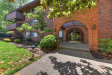 Photo of 303 North Meramec Avenue , Unit 201, Clayton, MO 63105-3755 (MLS # 20031423)