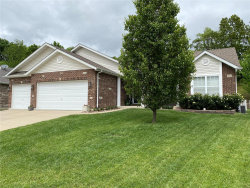 Photo of 504 Micahs Way, Columbia, IL 62236-2691 (MLS # 20031720)