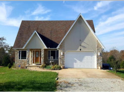 Photo of 947 Highway Ad, Mountain Grove, MO 65711 (MLS # 20031829)