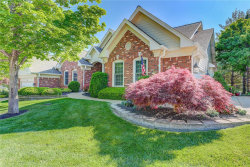 Photo of 2322 Picardy Place Drive, Chesterfield, MO 63017-7132 (MLS # 20031966)