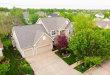Photo of 7113 Scotland Drive, Dardenne Prairie, MO 63368-7244 (MLS # 20032062)