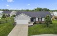 Photo of 519 Cimarron Woods, Wentzville, MO 63385-5012 (MLS # 20032352)