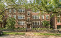 Photo of 6330 Southwood Ave , Unit 1W, Clayton, MO 63105 (MLS # 20032381)