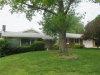 Photo of 202 Westview Drive, Collinsville, IL 62234-3772 (MLS # 20032385)