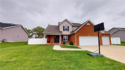 Photo of 304 Ambrose Dr, Troy, IL 62294 (MLS # 20032552)