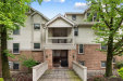 Photo of 12942 Bryce Canyon Drive , Unit A, Maryland Heights, MO 63043-4542 (MLS # 20032617)