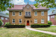 Photo of 7728 Shirley Drive , Unit 2E, Clayton, MO 63105-2050 (MLS # 20032682)