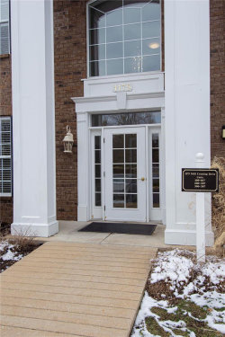 Photo of 1175 Mill Crossing Drive , Unit 206, Creve Coeur, MO 63141 (MLS # 20032693)