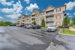 Photo of 6 Monarch Trace , Unit 201, Chesterfield, MO 63017-4620 (MLS # 20032712)